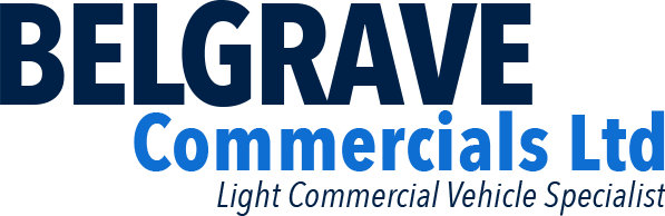 Belgrave Commercials Ltd