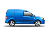 Used Small Vans for sale in Plymouth